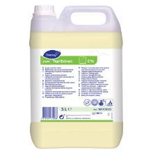 Tæpperens Flydende Tapi Extract W1779 m/Parfume til Ekstraktionsmaskiner 5 ltr product photo