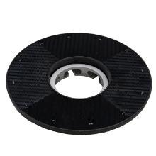 Rondelholder til gulvvasker TASKI swingo 2500 14 tommer 360 mm product photo