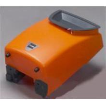 Reservedel vandtank til skuremaskine TASKI ergodisk 165 14 ltr product photo