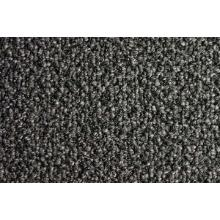 Måtte Nomad Aqua 85 130x300 cm grå product photo