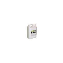 Autoshampoo 5 ltr product photo