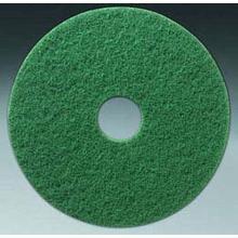 Rondel 3M Scotch-Brite 14 tommer 22x355 mm grøn product photo