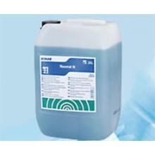 Universalrengøring Gulv Neomax (Neomat) N med Farve/Parfume 10 ltr Blå product photo