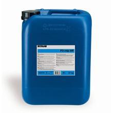 Rengøring CIP Ecolab Mip HP højalkalisk til cleaning-in-place rengøring 26 kg product photo