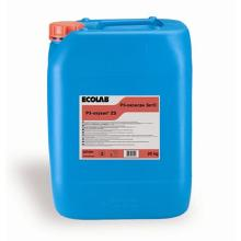 Desinfektion Ecolab P3-Oxysan ZS til Overflader 20 ltr product photo