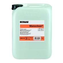 Håndrens Ecolab P3-Manoclean 5 ltr product photo
