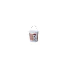 Ovnrengøring tablet Rational Vasketablet til Auto-renseprogram Rød product photo