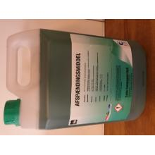 Maskinopvask Afspænding SC med Farve 5 ltr product photo