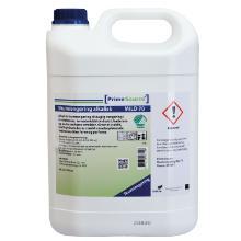 Skumrengøring Prime Source Mild 70 Alkalisk uden Farve/Parfume 5 ltr product photo