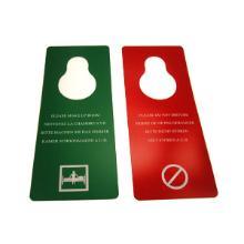 Skilt Do Not Disturb Plastik Neutral product photo