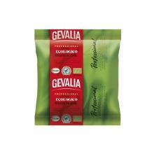 Kaffe Gevalia Økologisk Bæredygtig rainforest 65 gr (DK-ØKO-100) product photo