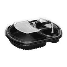 Låg Mealmaster Plast Klar P94638 til 36311 product photo