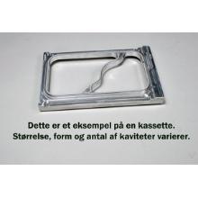 Kasssette til Bakke 855088 passer til 38284/DF10/DF20 product photo