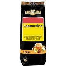 Cappuccino Chokidrik 1000 gr. product photo