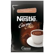 Kakao Nestle Mix 1 kg product photo