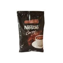 Kakao Nestlé Mix 1000 gr. product photo
