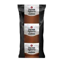 Kaffe DE Aroma 500 gr. product photo
