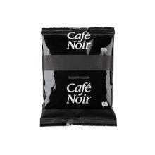 Kaffe Cafe Noir UTZ 175 gr product photo