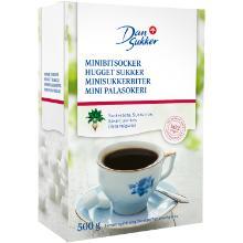 Sukker Hugget 500 gr product photo