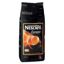 Kaffe Nescafe Espresso Frysetørret instant 500 gr product photo