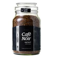 Kaffe Café Noir Frysetørret instant 400 gr product photo