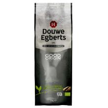 Kaffe Good Origin UTZ Økologisk Espresso Hele Bønner 1 kg (DK-ØKO-100) product photo