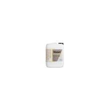 Vaskepleje Monel 818 med Parfume uden Voks til Plejekrævende gulve 10 ltr product photo