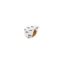 Burgerpapir FastLine 330x400 mm 35+6 gr Duplex HD PE-Belagt product photo