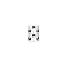 Håndklæderulle Katrin Basic S Mini 1-lag 100 m uden Hylse Uperforeret Natur product photo