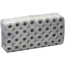 Toiletpapir Neutral 2-lag 9.7 cm x34.7 m Hvid product photo