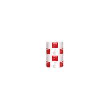 Håndklæderulle Katrin Classic S 1-lag 205 mm x116 m uden Hylse Uperforeret product photo