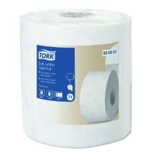 Toiletpapir Tork Premium Jumbo Soft 2-lag 360 m product photo