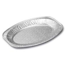Alufad 430x287 mm Mellem Oval Butler product photo