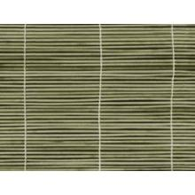 Dækkeserviet Papir 30x40 cm Bamboo product photo