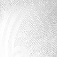 Serviet Duni Elegance 40x40 cm Hvid product photo