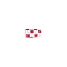 Håndklædeark Katrin Classic M2 One-Stop 2-lag 23.5x25x8.5 cm product photo