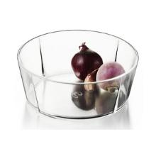 Glasskål Rosendahl Grand Cru Ø24x9.5 cm Rund Ovnfast product photo