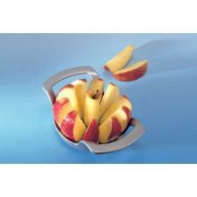 Æbleskærer Westmark Aluminium product photo