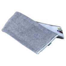 Moppe tør Dry 21 60 cm svanemærket ErgoClean product photo