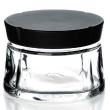 Opbevaringsglas Rosendahl Grand Cru 0.25 ltr Ø10.8x8 cm product photo