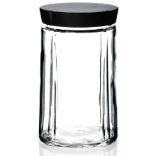 Opbevaringsglas Rosendahl Grand Cru 1 ltr Ø10.8x18 cm product photo