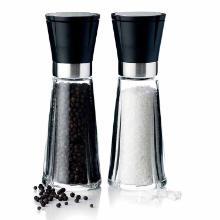 Kværn salt/Peber Rosendahl Grand Cru Ø7x20 cm product photo