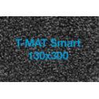 Måtte T-Mat Smart 130x300 cm grå product photo