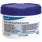 Rensemiddel pulver til espressomaskiner Suma Espresso Clean Caps 100 poser x1.5g product photo