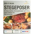 Stegepose Catersource Gigant 45x55 cm 2 pak product photo