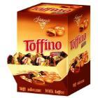 Karamel Toffino med Chokolade 380 styk 2.5 kg product photo