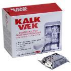 "Maskinopvask maskinrens tablet ""Kalk'Væk"" Maskinrensetabs med parfume 6 stk product photo"