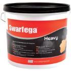 Håndrens Swarfega Heavy til Kraftig besmudsning af Olie/Fedtil Snavs 15 ltr product photo