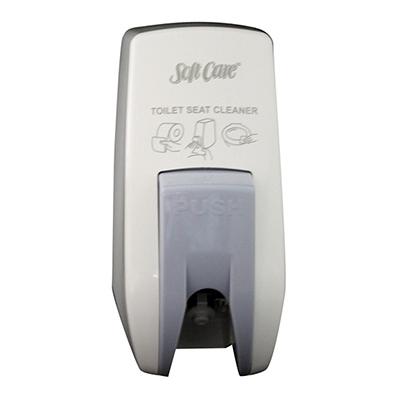 SAEBE-Saebdispenser0809