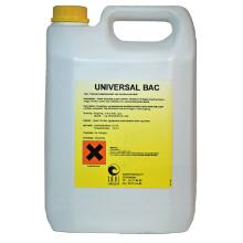 Universal Bac SC 5 ltr product photo